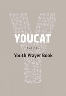won t pray books youcat prayer book youcat 9781860828522