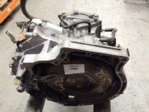 transmission control 2002 mazda b series head up display wrecking mazda 323 bj automatic transmission