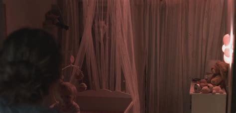 insidious movie behind scenes soresport movies insidious 2010 horror ghost