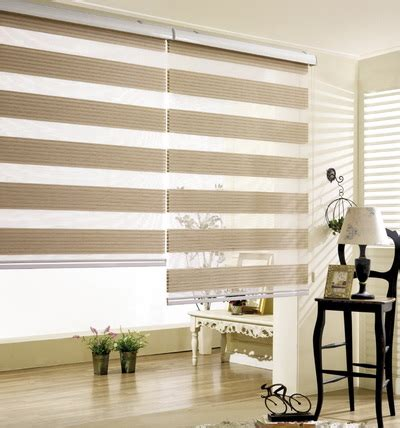 window blinds price blinds and decors philippines 1 provider of window