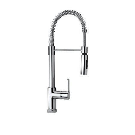 rubinetti cucina prezzi rubinetti da cucina le migliori offerte e prezzi su yo ho