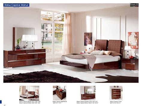 romantic bedroom furniture bedroom at real estate king size bedroom furniture set bedroom at real estate