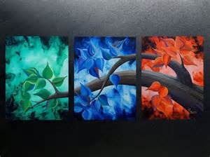 contemporary painting ideas best 25 abstract trees ideas on pinterest abstract tree