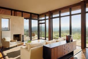 new home windows designs trend home design and decor modern homes window designs modern home designs