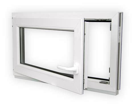 Kellerfenster Kunststoff by Dreh Kipp Kunststoff Fenster Kellerfenster