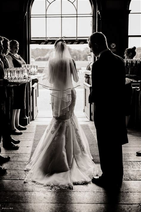 Stunning Wedding Pictures by 10 Stunning Wedding Pictures From 2015