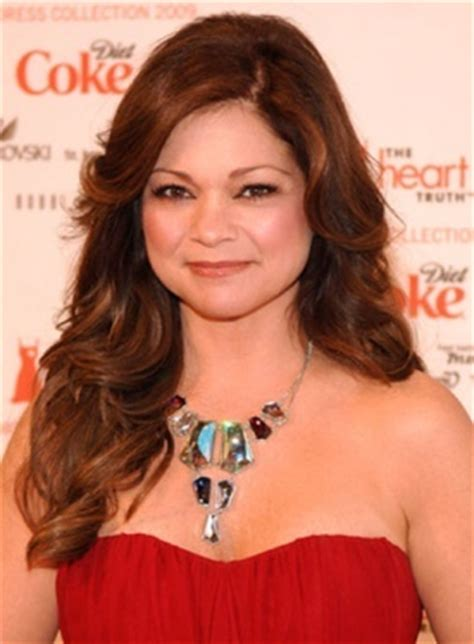 valerie bertinelli wig 189 best america s sweetheart images on pinterest
