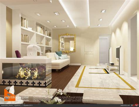 floorplan 3d home design suite 9 free 100 home design suite free best 25 home