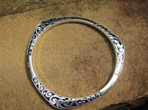 HAUNTED VOODOO ERZULIE'S BRACELET OF LOVE BEAUTY WEALTH AND SUCCESS   Jewelry