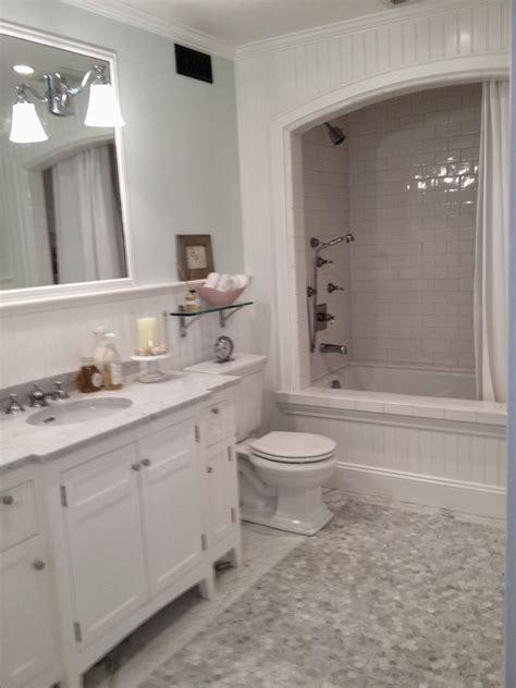 mortgage loans home white bathroom remodel