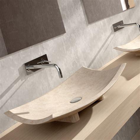 bathroom sinks 171 simple designs design bookmark 14705 top 28 designer sinks bathroom bathroom sinks 171