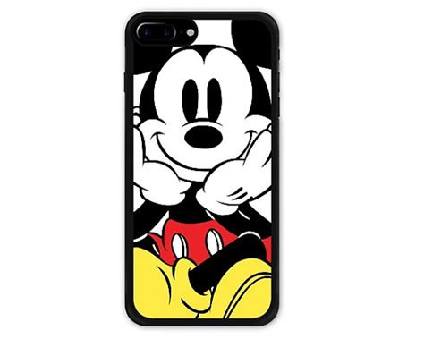 Casing Mickey Mouse Iphone 6 6s 7 7s 7 7s mickey mouse iphone 6 6s iphone 6 6s plus iphone 7