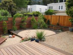 Patio Design Tips Patio Materials And Surfaces Hgtv