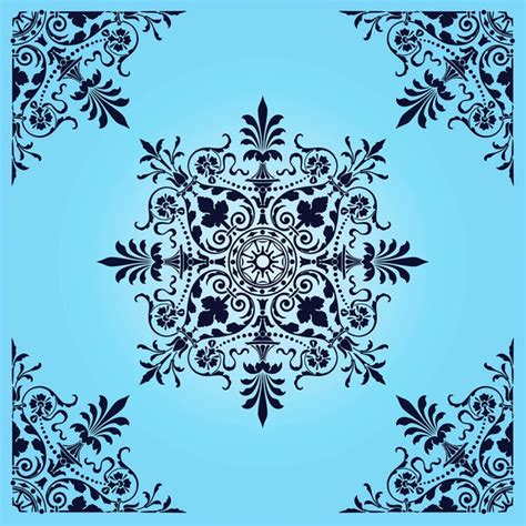 victorian pattern psd victorian pattern vector free download