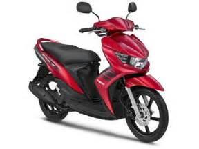 Suzuki Mio Motorcycle Suzuki Mio Ii Biography