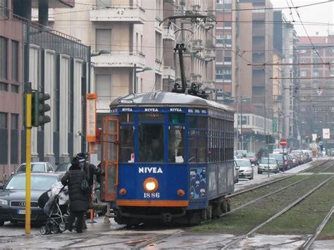 ufficio delle entrate magenta tram di mondo tram forum