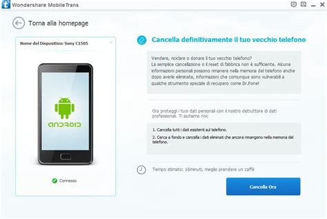 reset android galaxy s4 come fare reset del samsung galaxy androidmanager it