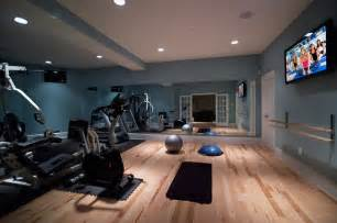 home design studio pro 12 0 1 home basement gymnasium and dance studio modern home gym dc metro by rule4 building group