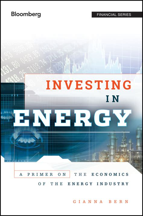 a supplemental liquidity provider is investing in energy a primer on the economics of the