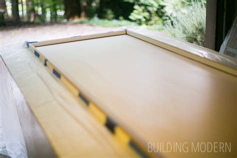 kitchen diy concrete countertops the templates