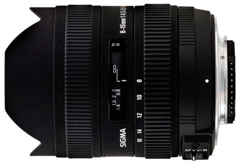 sigma 8 16mm f4 5 5 6 dc hsm on advice by howard