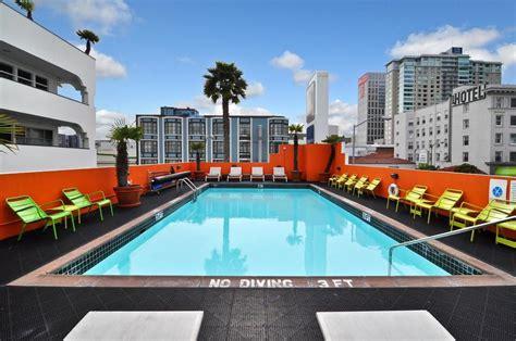best hotel san francisco ca best western plus americania san francisco usa expedia