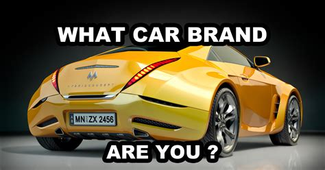 girly car brands sports car brands 2018 2019 car reviews by