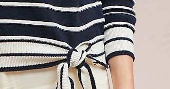 Pajamas Cow Bp anthropologie favorites january clothing and accessories new arrival favorites anthropologie