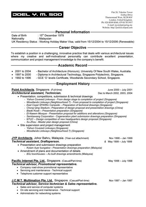 Make My Cv by Search Results For References On Resume Calendar 2015