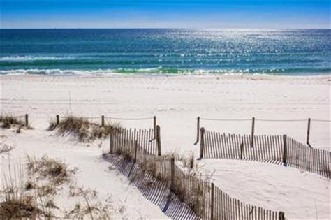 sw boat tours near lafayette la 25 best things to do in panama city beach florida