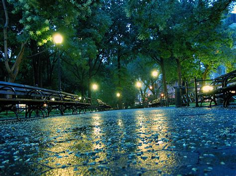 rainy day photography  storybook image photography