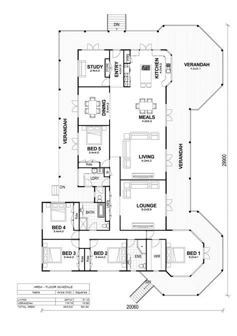 Somerset Floor Plan by Somerset Floor Plan Somerset Classic Kit Homes
