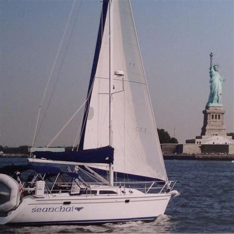 catalina boats for sale on yachtworld 2001 catalina 320 sail boat for sale www yachtworld