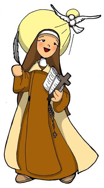 imagenes de jesus en caricatura image gallery jesus en caricatura