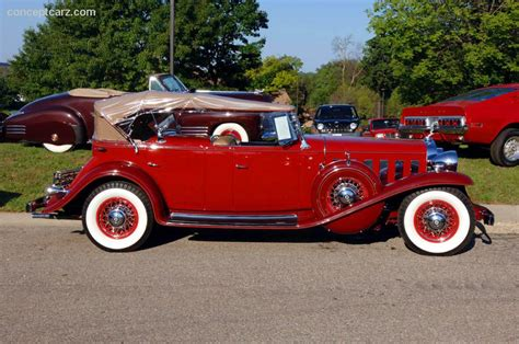 1932 cadillac for sale 1932 cadillac v12 for sale images