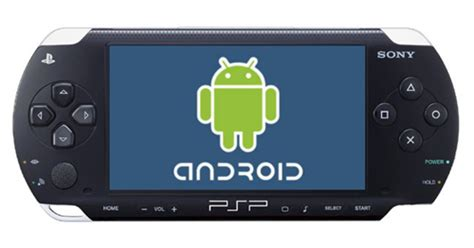 psp emulator for android ppsspp il primo emulatore psp per android tutto android