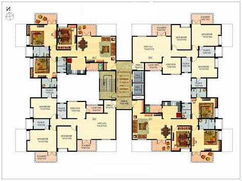 10 bedroom floor plans home design 89 cool 10 bedroom house planss