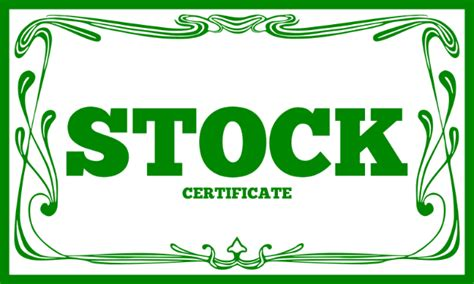 clip stock stock donations new ways to give to the community kitchen