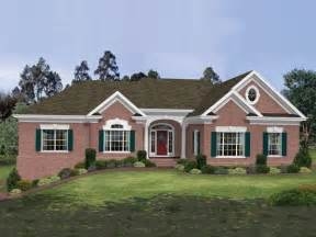 cost to build a home build or remodel your own house cost to build a house in