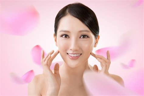 Masker Wajah Babigi Tisu Aroma Kelapa segudang khasiat masker wajah alami berbahan dasar gula pasir kawaii japan