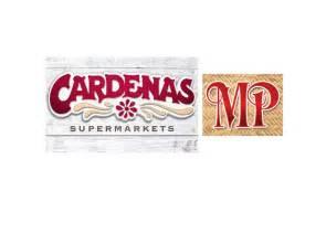 cardenas market food menu hispanic grocers cardenas markets and mi pueblo merge