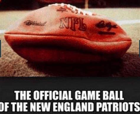 Funny New England Patriots Memes - funny meme thread