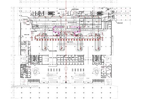 wet republic floor plan wet republic floor plan best free home design idea