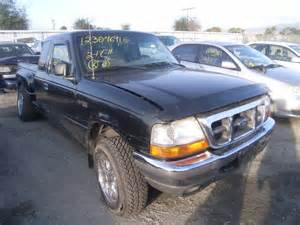 Used Cars For Sale Craigslist San Diego San Diego Cars Trucks By Owner Craigslist 2016 Car