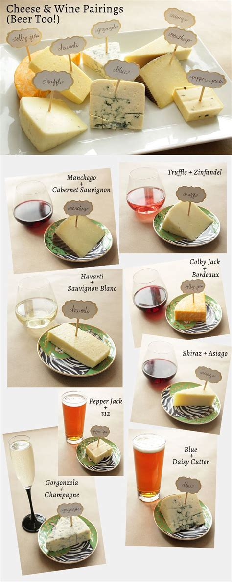 wine cheese  chocolate party images