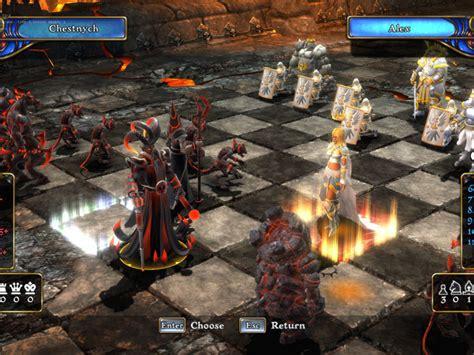 oyun indir pc ve mobil oyun indir battle vs chess pc full oyun indir 3d satran 231 oyunu full