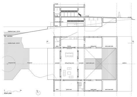 Brixton Academy Floor Plan by 100 Brixton Academy Floor Plan Gallery Of Nest We
