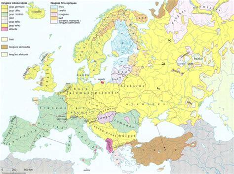 d europa mapa fisic d europa en catala barrakuda info