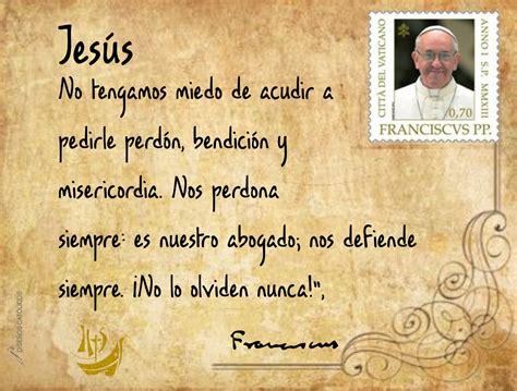 prestamos tarjeta argenta mejor conjunto de frases oraciones para bautizo gratis related keywords oraciones