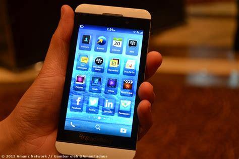 Hp Bb Z10 Di Malaysia blackberry z10 kini berharga bermula rm1799 di malaysia amanz